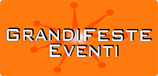 Grandi Feste Eventi